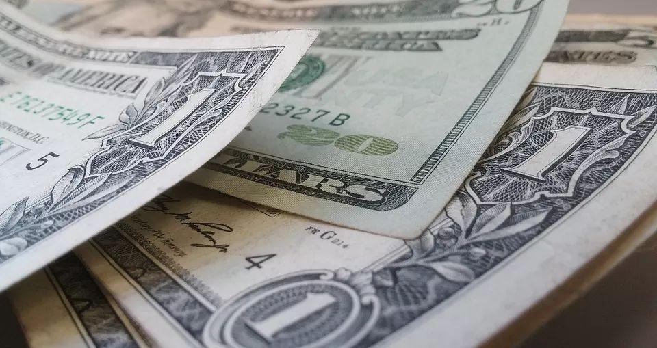 金融下设方向之一,百万年薪专业!有哪些顶尖名校开设?