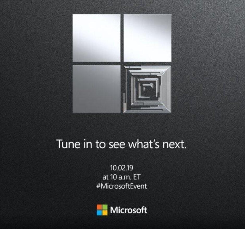 派早报:微软将于10月2日召开Surface发布会、任天堂推出新健身外设、Google今年或推出三款Pixel手机等