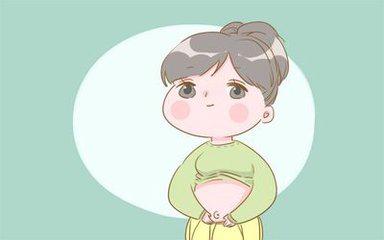 孕妇都会长妊娠纹吗