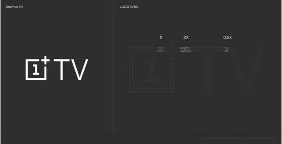一加4K电视最新爆料:QLED屏幕、定制AndroidTV、杜比全景声……