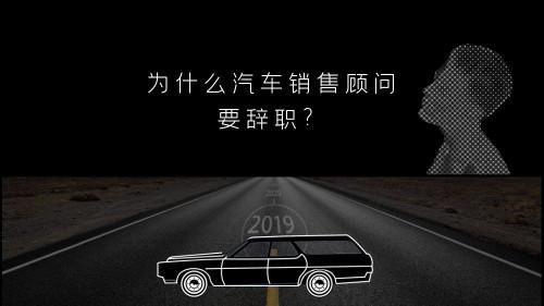 http://www.weixinrensheng.com/kejika/738830.html