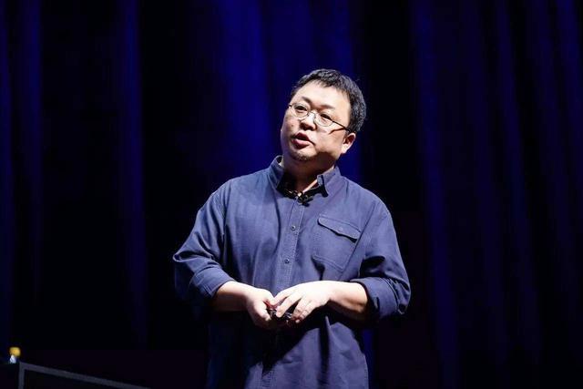 http://vribl.com/sifanghua/751486.html