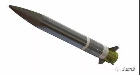 美国陆军寻求空射远程精确弹药系统