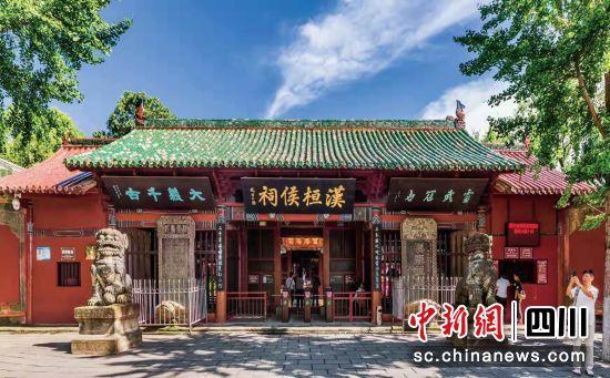 http://www.ncchanghong.com/wenhuayichan/13650.html