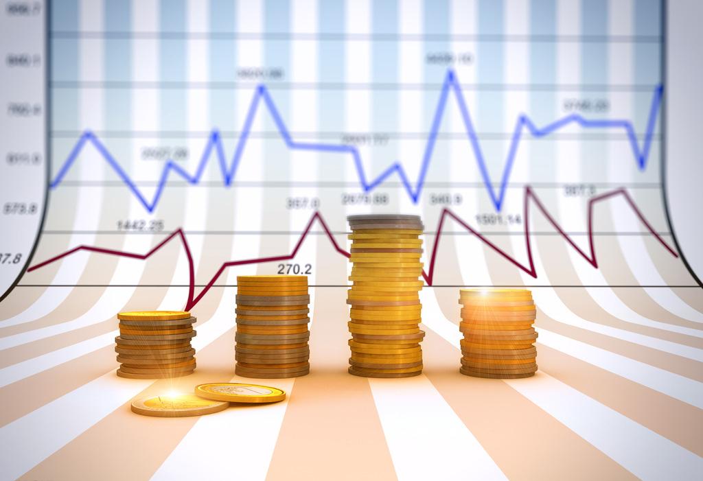 面对复杂的股市情况,德贤庄为广大散户指出了一条明路