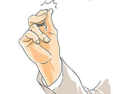 响指是什么原理_讯响器是什么图片