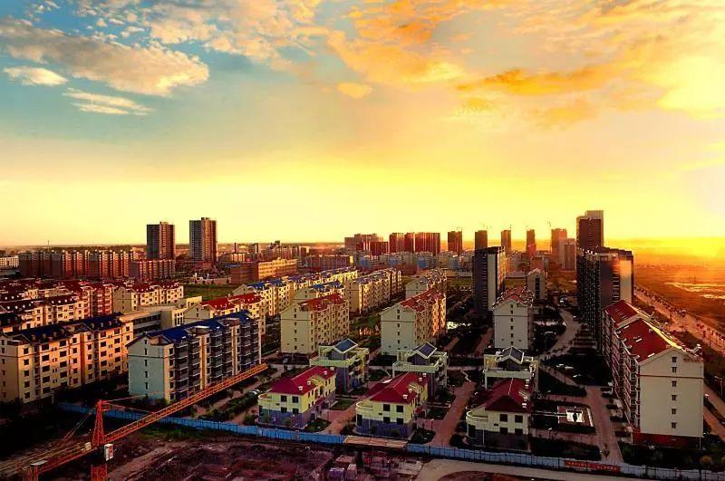 新型城镇化 人口_新型城镇化图片