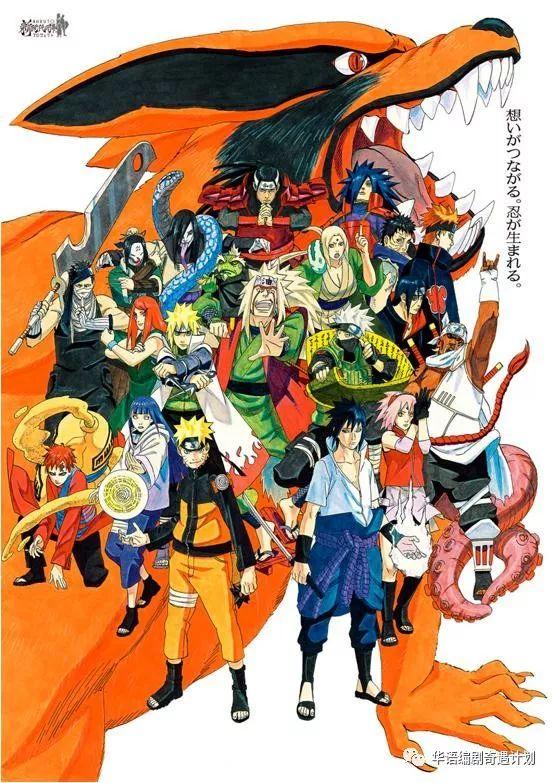 日本史上最畅销漫画top 30
