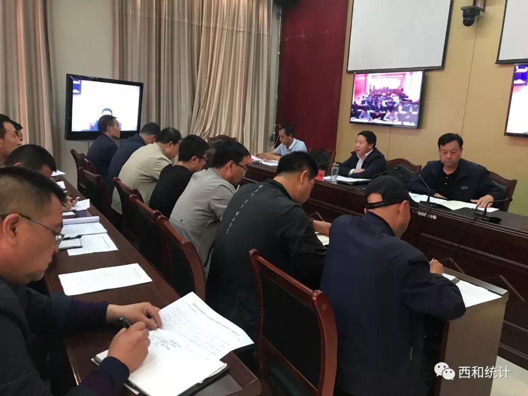 湖北省脱贫人口人均纯收入_湖北省人口统计图