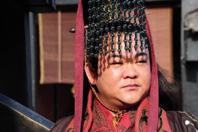 刘禅:封建社会中最理想、最完美的帝王? 人物点评 第2张