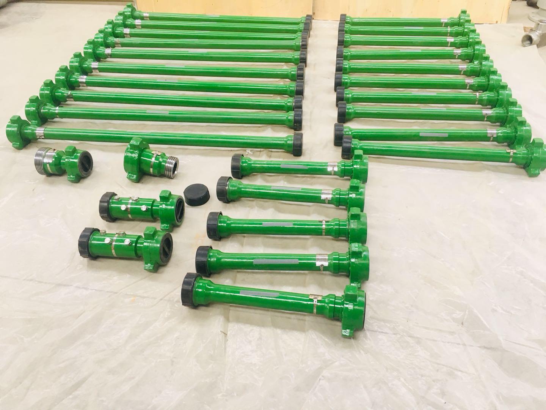 河北沧州高压法兰盖 ZF67-BL-DN100 振发供应高... - 中国供应商