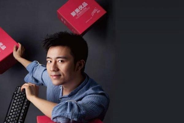 拥有1亿用户的陈欧逆袭,赢下与王思聪的赌局,成充电宝行业第一