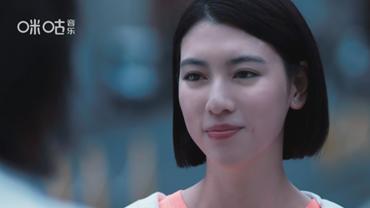 杰伦新歌《说好不哭》MV,十大彩蛋你发现几个?