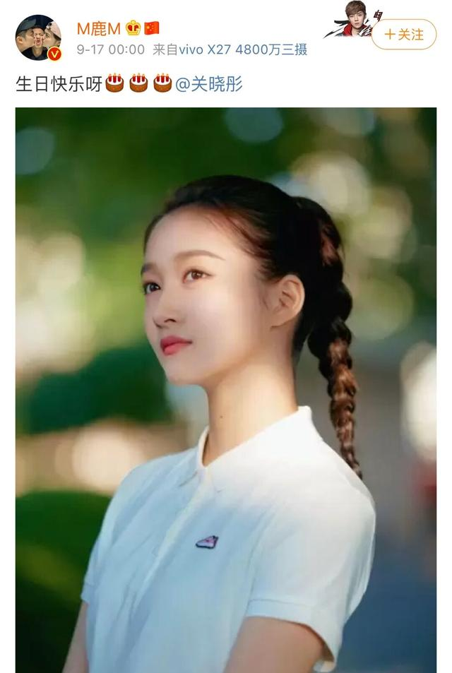 http://vribl.com/sifanghua/751485.html