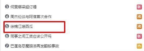 《一路成年》梁家辉现惊人演技,即兴表演太精彩,徐锦江像小弟