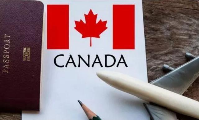 去加拿大高中留学,父母陪读需要弄清的几个问题