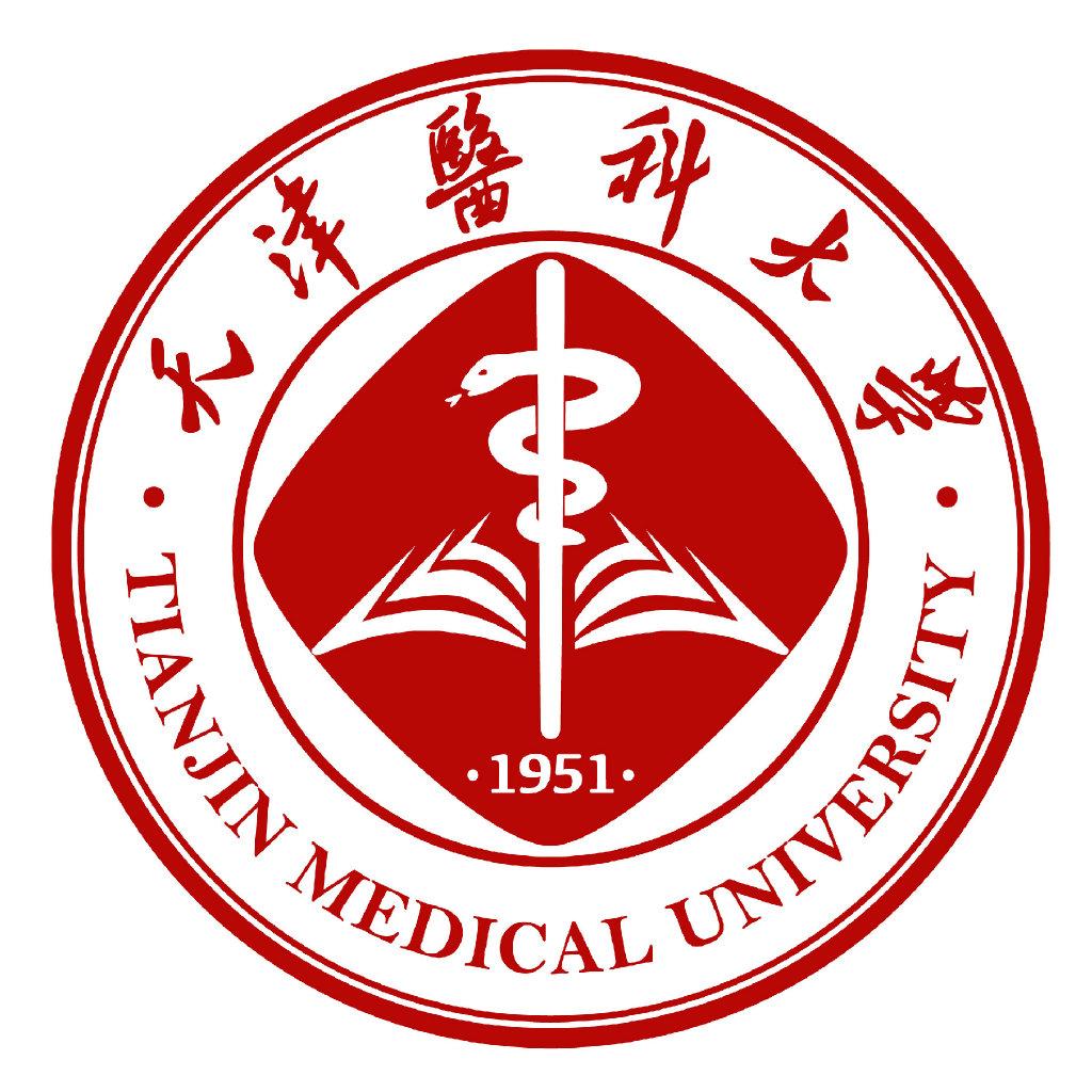 中国民航大学校徽_管理资源吧