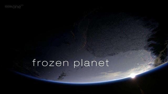最近的冰川期12000年前,间冰期一万年左右,新的冰川期快到了?