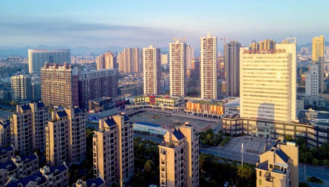 萍乡经济总量多少_萍乡经济开发区规划图(3)