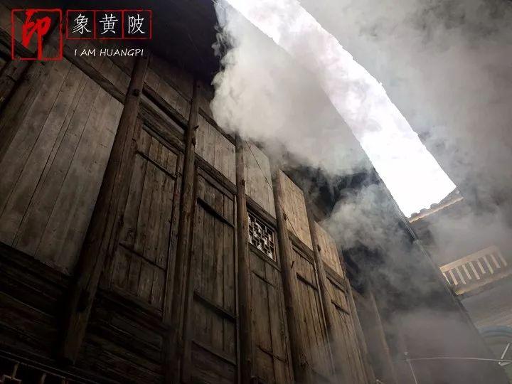 中国梦,父亲的梦图片