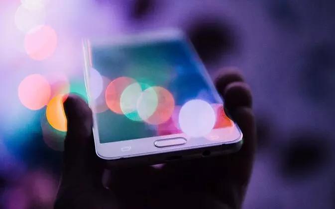 """15家农商行手机银行渠道监控:下载量相差300倍,新旧版本""""五世同堂"""""""