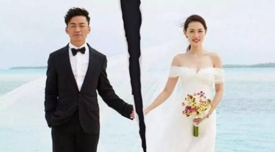 马蓉在离婚后低调了不少,如今她的公司涉嫌违法,被吊销营业执照