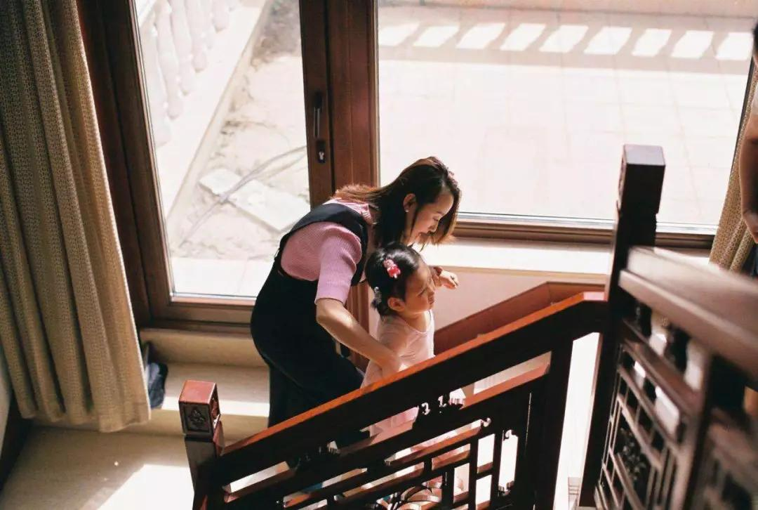 一名自闭症儿童母亲的反击|故事