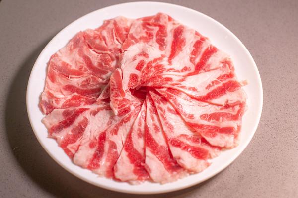 原创             三亚最值得去吃的美食,不是海鲜,王思聪曾多次打卡
