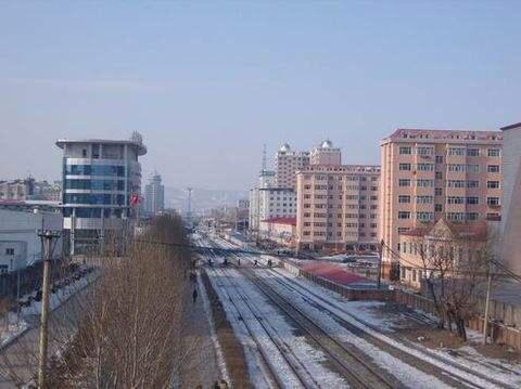 鸡西gdp_黑龙江鸡西的2019上半年GDP出炉,省内可排名多少