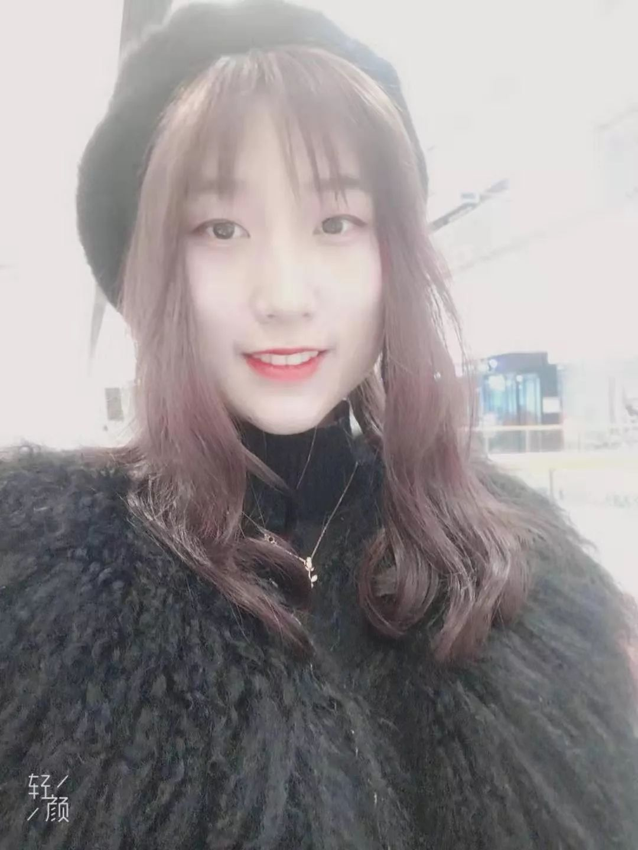 斯文小姐 2018新款韩版软皮质双肩包女时尚简约旅行妈咪... -京东