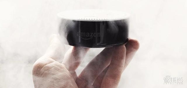 探秘亚马逊Alexa最新众包问答模式:让用户回答你的问题