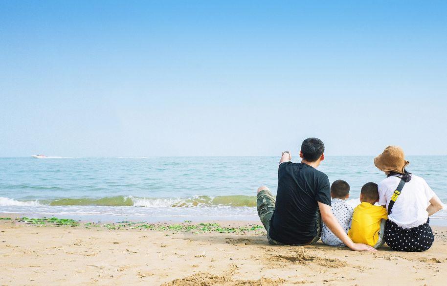 儿女远行暴露父母的真实生活:一个家庭最大的悲哀,不是离婚,不是争吵,而是……