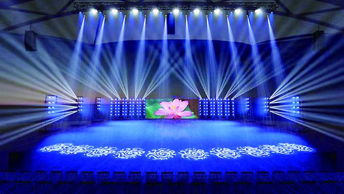 http://www.cz-jr88.com/chalingfangchan/181407.html