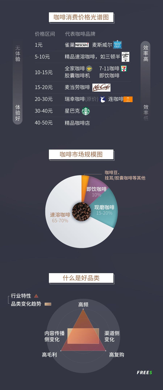 京投发展股份有限公司关于公司监事辞职的公告