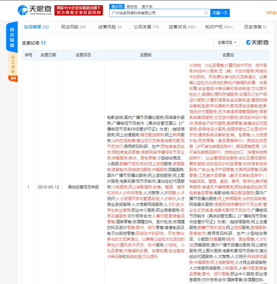 http://www.safsar.com/riyongbaihuo/505572.html