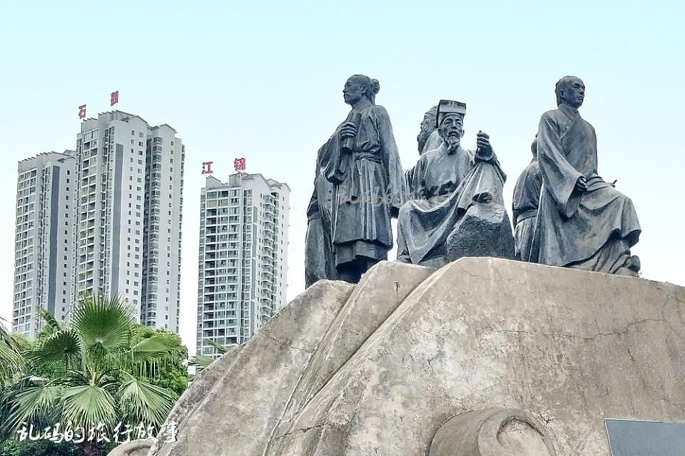 衡阳市人口_衡阳:衡东县召开人口监测与家庭发展工作会议