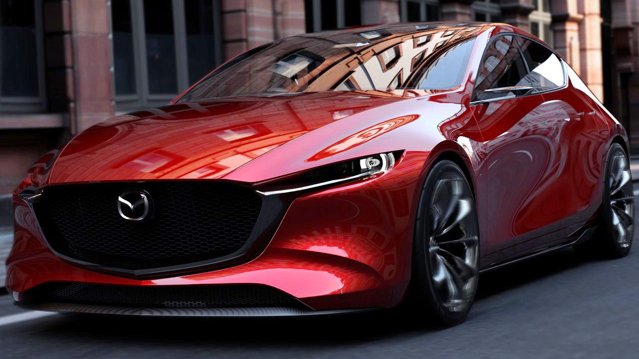 2019美国汽车质量排行_2019年美国最新汽车质量可靠性排名
