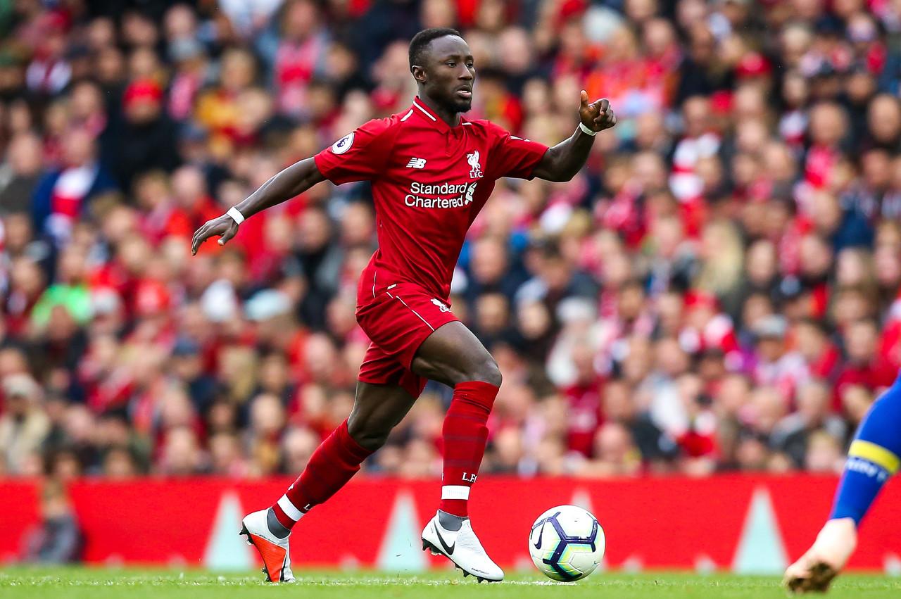 9月17日利物浦日报:两大杯赛展开争夺,欧冠首战利物浦遭遇困境
