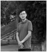 中國藝術傳承大師——江民輝