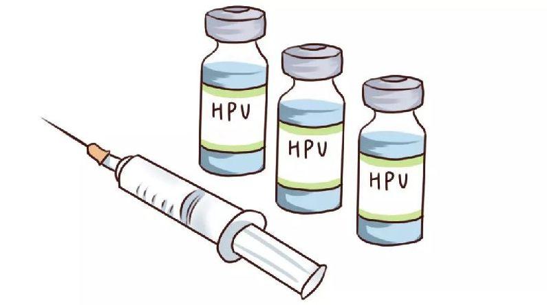 【防癌科普】HPV疫苗接种—专家建议暴露前接种效果最佳