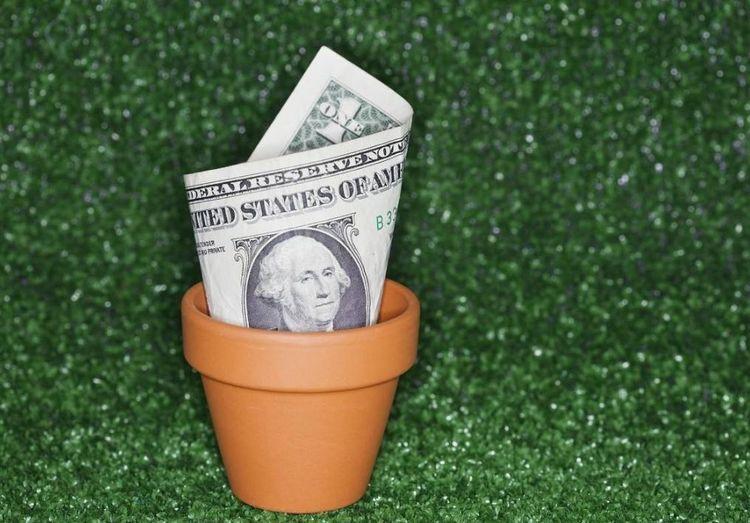 财运蹭蹭涨的三属相,9月中旬,运势鹏程万里,翻身变大富豪
