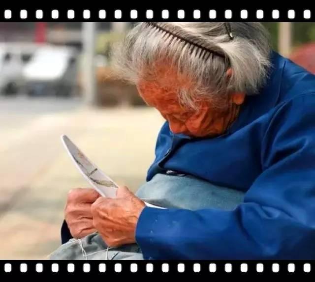 合肥这些老手艺人,缝缝补补、敲敲打打!一生只做一件事!