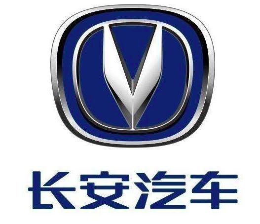 长安汽车半年报分析:亏损22亿元,自主销量回暖