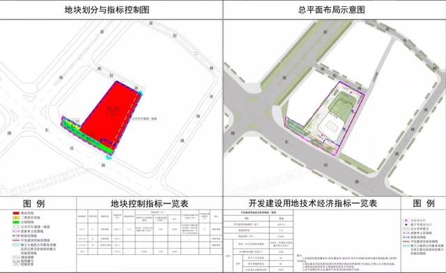 碧桂园京基联袂打造商办综合体,南油片区进入城市更新快车道