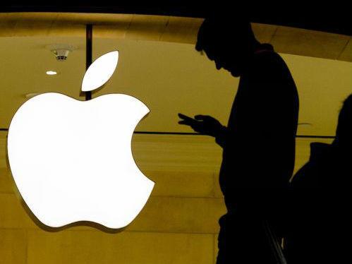 苹果奖励触摸屏供应商康宁2.5亿美元