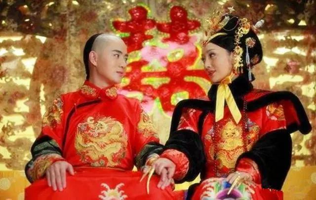 古代女子出嫁,有一样东西必不可少,若是没有在婆家定会