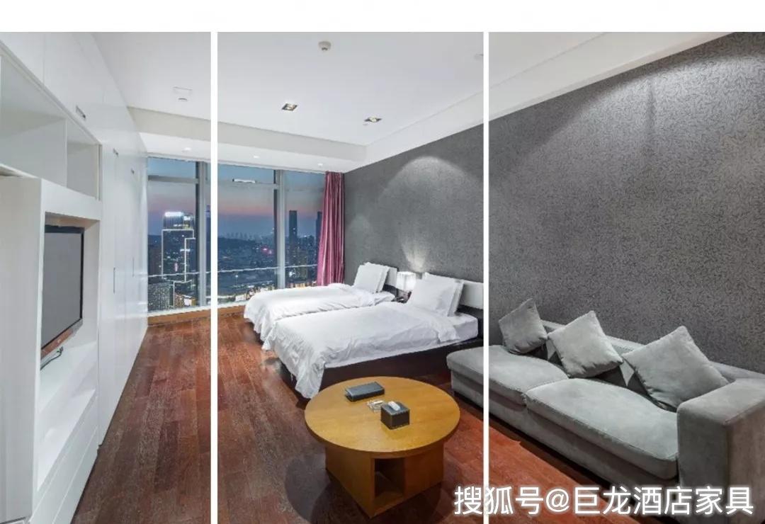 家具三视图尺寸