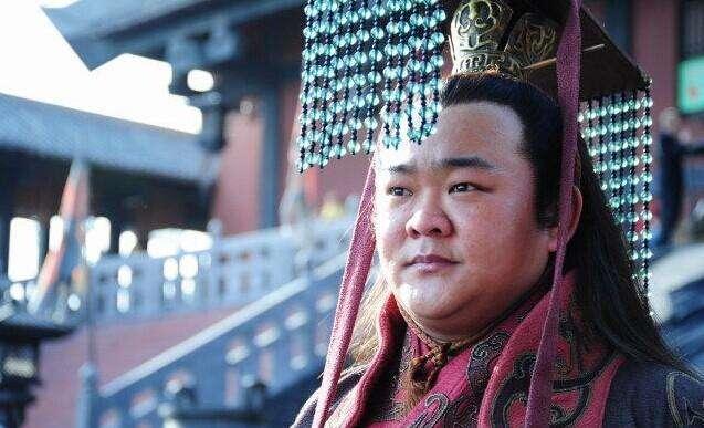 刘禅:封建社会中最理想、最完美的帝王? 人物点评 第1张