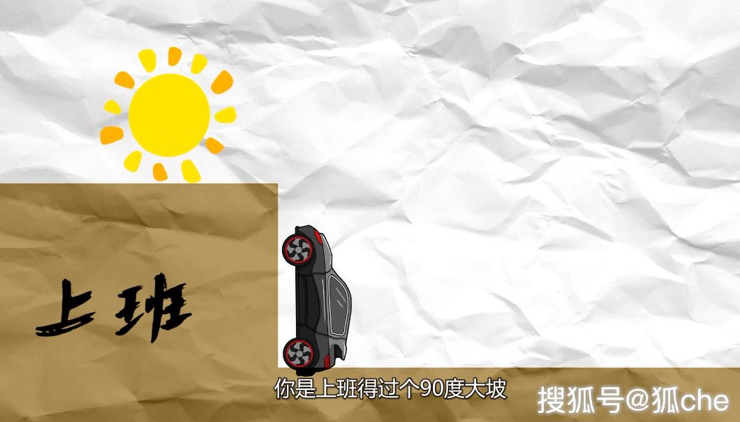 与广州医药合作无进展 ST康美三连板提示风险