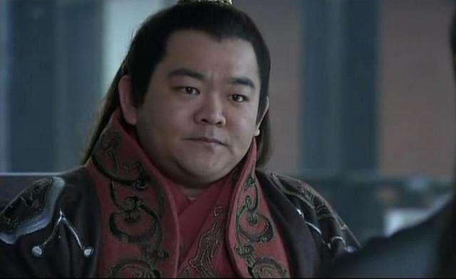 刘禅:封建社会中最理想、最完美的帝王? 人物点评 第3张